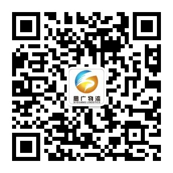 qrcode_for_gh_a56f8f3b0b5a_344.jpg